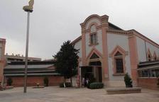 La poesia, eix central de les Biblioteques Municipals de Reus durant el març