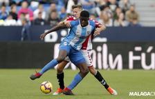 El Reus s'enfrontarà al millor equip de Segona A com a local
