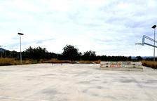 La pista d'skate del Botafoc s'ampliarà aquest gener