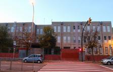 Una desena de col·legis i les 6 escoles bressol viuran obres de millora