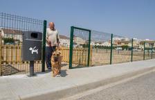 El cens d'animals de Reus dobla els registres i té inscrites unes 12.680 mascotes