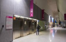 L'Hospital Sant Joan ingressarà aquest mes els 900.000 euros retornats per Prat