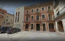 Convoquen una plaça de Secretaria Intervenció a l'Ajuntament del Catllar