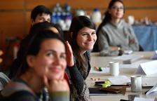 La Comissió Europea distingeix un projecte de docència en igualtat liderat per la URV