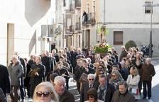 La Canonja escalfa motors per celebrar la Festa Major d'Hivern de Sant Sebastià