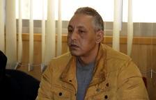 Admet que va matar l'exparella a Salou perquè l'havia vist amb un altre home i es va tornar «boig»