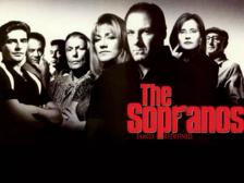 Todo empezó cuando los patos abandonaron a Tony Soprano
