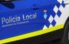 Detenen un veí de Torredembarra a qui li consta una ordre de recerca i detenció