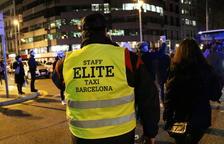 Cabify demana que es persegueixin les agressions a les VTC i calcula que se n'han produït més de 30 a Barcelona i Madrid