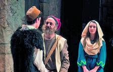 Els Pastorets del Vendrell es podran veure aquest diumenge 27 de gener
