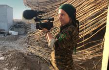 «Hay que defender la paridad que han empezado a alcanzar las mujeres kurdas en Rojava»