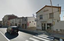 L'alcalde de l'Arboç manté la seva «innocència» i assegura que pateix una «persecució» per part d'un agent