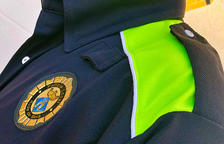 Detingut a Roda de Berà per presumptes maltractaments a la seva parella