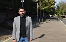 «No es pot estigmatitzar el col·lectiu de joves immigrants per problemes aïllats»