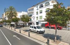 Cambrils és una de les ciutats de Catalunya amb més desigualtat salarial