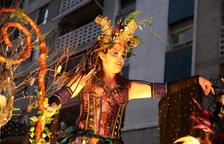 L'últim Carnaval d'Aquí hi ha Marro després de gairebé tres dècades