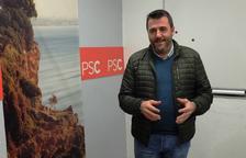 El PSC cedeix a les «pressions» i trenca el pacte amb ERC a Mont-roig