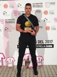 Dani Serrano: «Van venir a Bonavista a dir-li moro de merda a un jugador nostre»