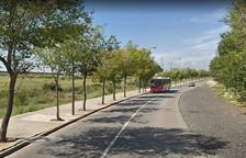 L'Ajuntament inicia els tràmits per duplicar l'avinguda Tarradellas