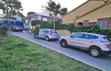 A prisión siete de los detenidos en la operación antidroga en el Camp de Tarragona y el Baix Penedès
