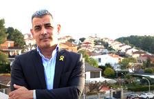 Pep Nolla volverá a ser alcaldable del PDeCAT, que se presentará como JxCat-Els Pallaresos
