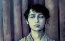 L'exposició 'Dones artistes oblidades per la història' de la pintora Isabel Jover es podrà veure al Vendrell