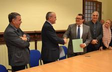 L'associació espanyola de productors de vermut trasllada la seu social de Madrid a Reus