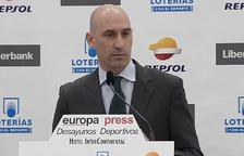 Investiguen el president de la Federació Espanyola en l'Operació Oikos