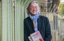 «Como novelista y periodista soy enemigo del olvido y lo combato activamente»