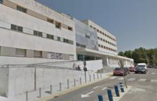 Els quatre hospitals de les Terres de l'Ebre ja comparteixen programari