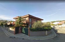 Només 6 dels 22 municipis del Tarragonès aproven el plànol contra incendis