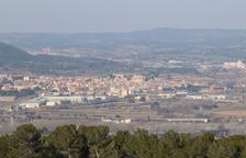 Los vecinos que se marchan de Tarragona ya superan a los nuevos tarraconenses