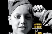 Les fotos de la Guerra Civil de Water Reuter es podran veure al Centre d'Art de Tarragona