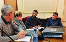 Els conflictes veïnals o sorolls, temes majoritaris a la Defensora de la Ciutadania d'Amposta