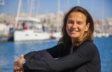 «Nos gustaría que en las escuelas de Tarragona se hiciera la 'Setmana blava'»