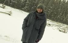 «Al Canadà, si no treus la neu de davant de casa i de part del carrer, et multen»