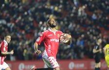 José Kanté: «Venim fent les coses bé des de fa dues o tres setmanes»