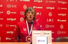 Els lectors del Diari Més coincideixen amb la decisió del club i es quedarien amb Enrique Martín fins el final