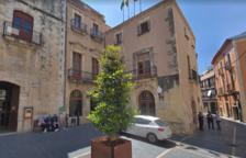 Severiano Matamoros renuncia al seu càrrec de regidor de l'Ajuntament del Vendrell