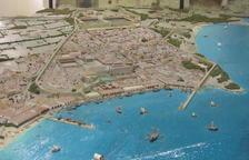 Tarakon o Kesse, la història més desconeguda de la ciutat de Tarragona