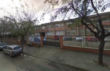 En marcha una campaña para fomentar las matriculaciones en los centros educativos de Constantí