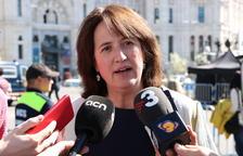 L'ANC fa una crida a assistir massivament a l'11-S per preparar la resposta a la sentència de l'1-O