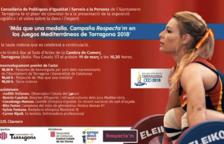 Debat sobre les conductes sexistes a l'esport, dimarts a la Cambra de Comerç de Tarragona