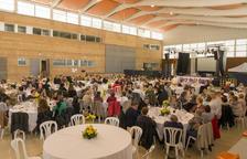 Constantí homenajea a las mujeres del municipio