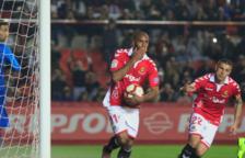 La selecció de Guinea volia convocar a Kanté