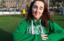 «L'habitatge a Irlanda és molt més car, la resta, molt semblant a aquí»