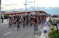 Vila-seca, sede de una llegada de la 99ª 'Volta Ciclista a Catalunya'