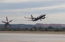 Els sindicats denuncien que Ryanair encara no aplica la llei laboral espanyola i amenacen amb noves mobilitzacions