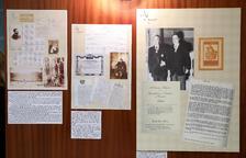 L'Arxiu Històric de Tarragona celebra el 75è aniversari aquest any amb diverses activitats