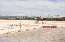Les ofertes per urbanitzar el PP-10 s'han de presentar abans del 29 d'abril